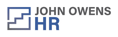 John Owens Human Resources